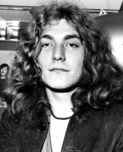 L Is For Led Zeppelin Lilspydermunkey